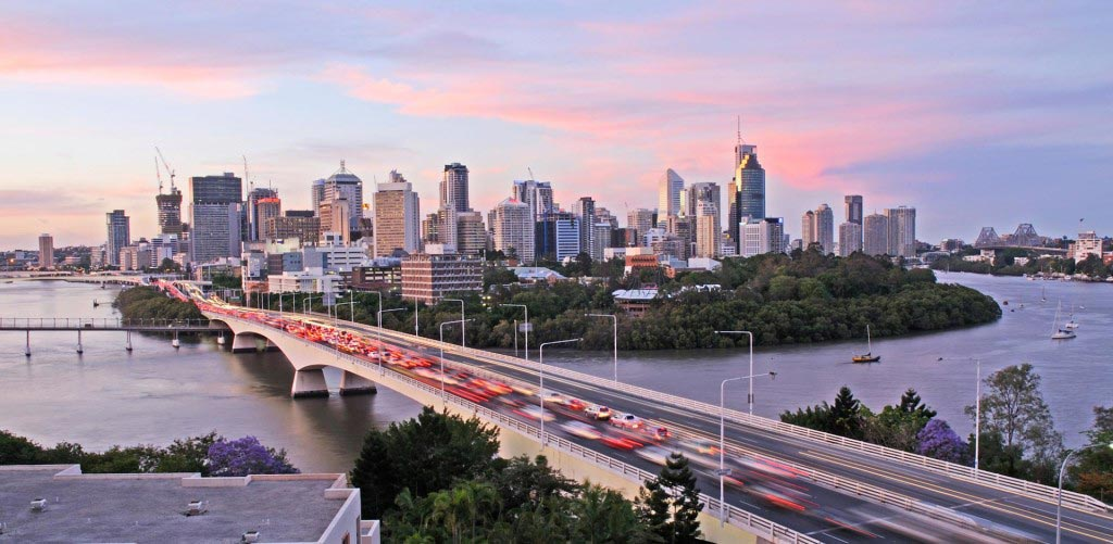 brisbane interstate removals