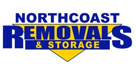 north coast removals